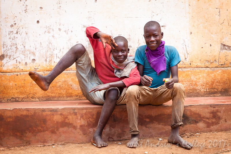 Uganda 17 (31 of 359).jpg