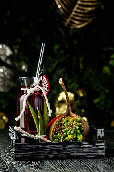 8 Lounge Food 14.02-056.JPG