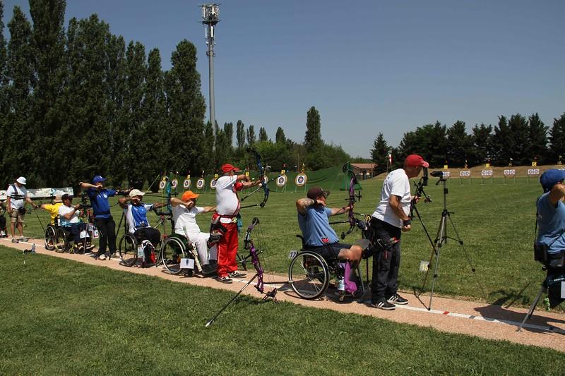 CI Italiani Para Targa 2017 077.JPG