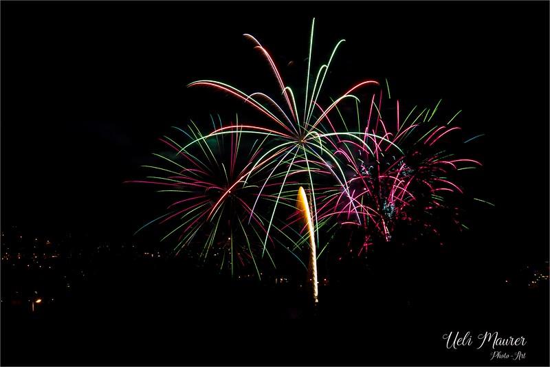 2017-07-06 Feuerwerk Jugendfest Brugg - 0U5A2156.jpg
