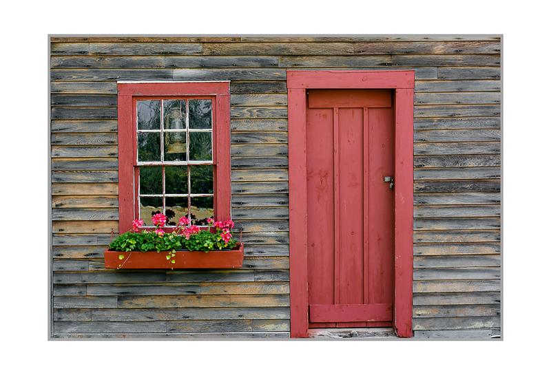 Castine Door (Print).jpg