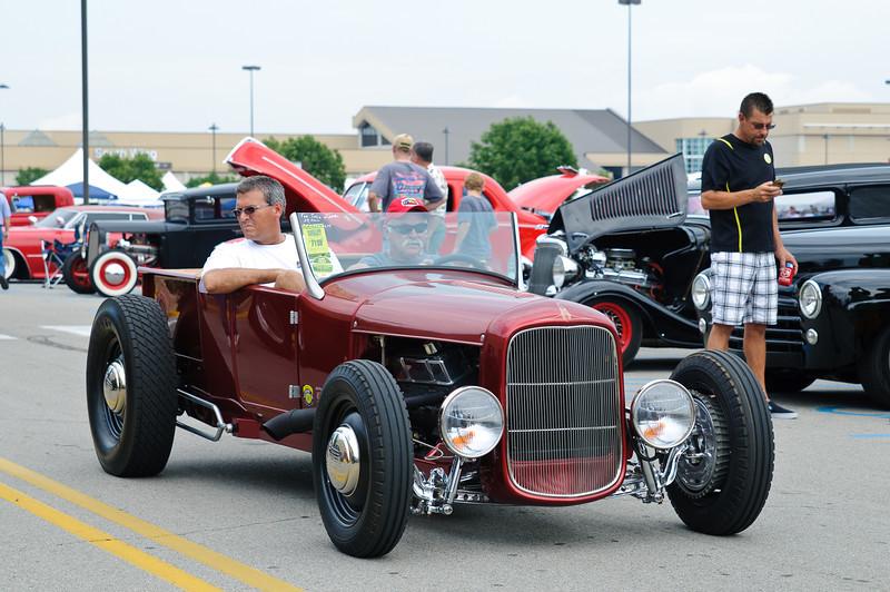 2011 Kentucky NSRA-1643.jpg