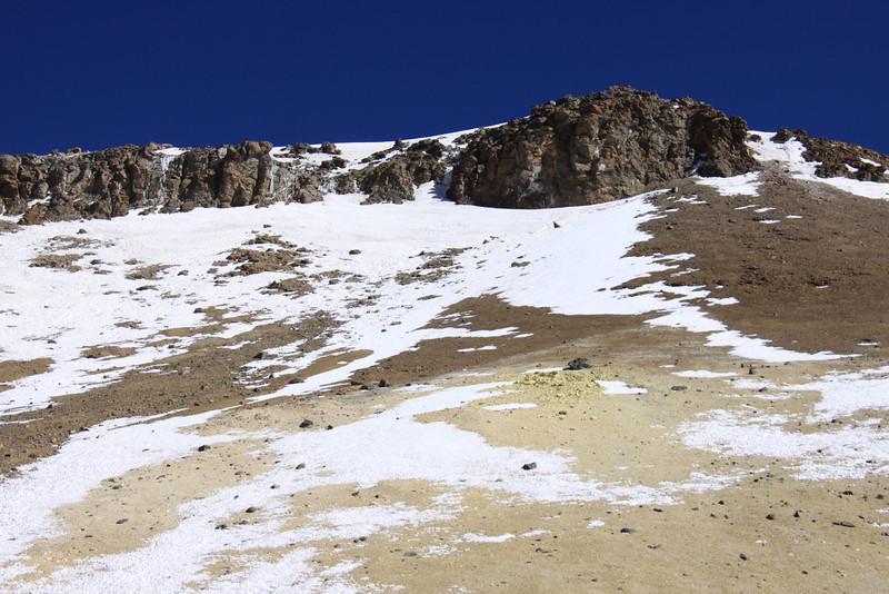 Chile 2012 124.JPG