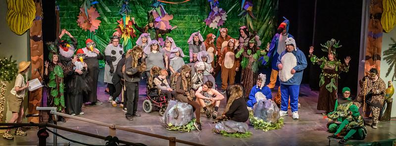 ZP Jungle Book Performance -_8505619.jpg