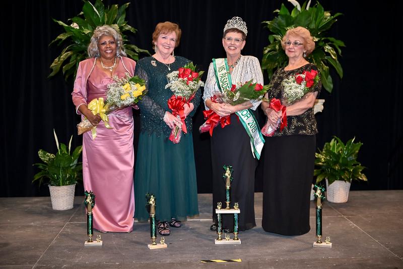Ms Pasadena Senior Pageant_2015_406.jpg