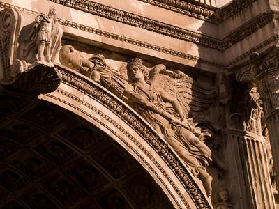 ROME 2008