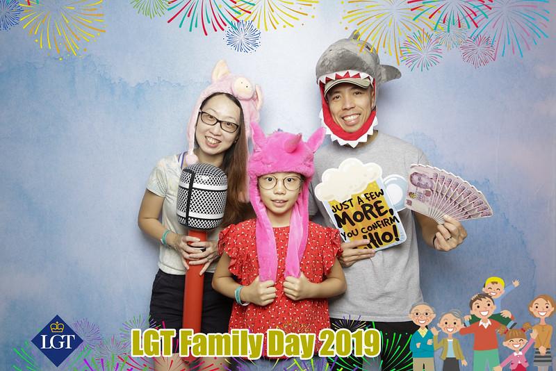 LGT_FamilyDay_w_ovelay_021.jpg