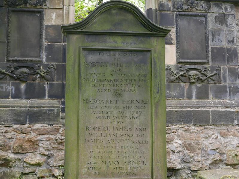@RobAng Juni 2015 / West End, Edinburgh / Fountainbridge/Craiglockhart War, Scotland, GBR, Grossbritanien / Great Britain, 76 m ü/M, 2015/06/28 12:50:43
