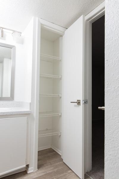 Apartment 1 (2bedroom)-14.jpg