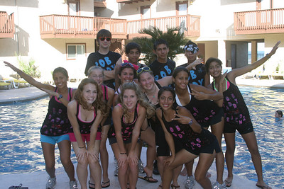 2009 Corpus Christi Fun