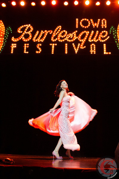 burlesque day2 edits (193 of 123).jpg