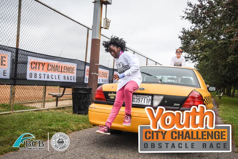 YouthCityChallenge2017-1075.jpg