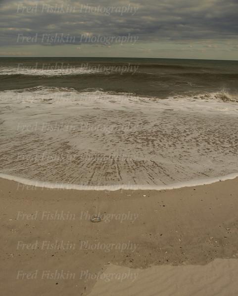 island beach clouds surf.jpg