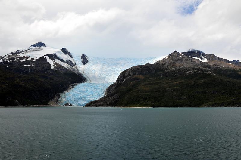 Patagonia-160.jpg