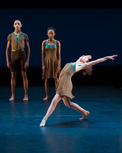 LaGuardia Graduation Dance 2012 Saturday Performance-8289-Edit.jpg