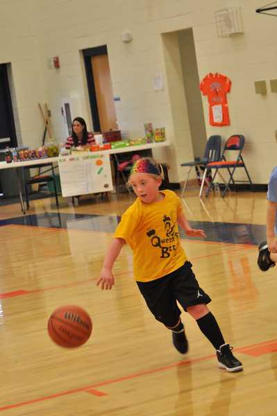 koc-basketball-bees-0042-2331109898-O.jpg