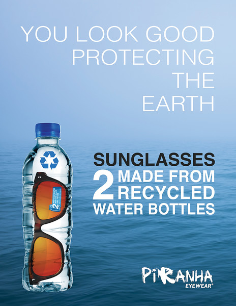 RecycleGlasses6.jpg