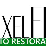 pixelfix-logo-WORDPRESS.jpg