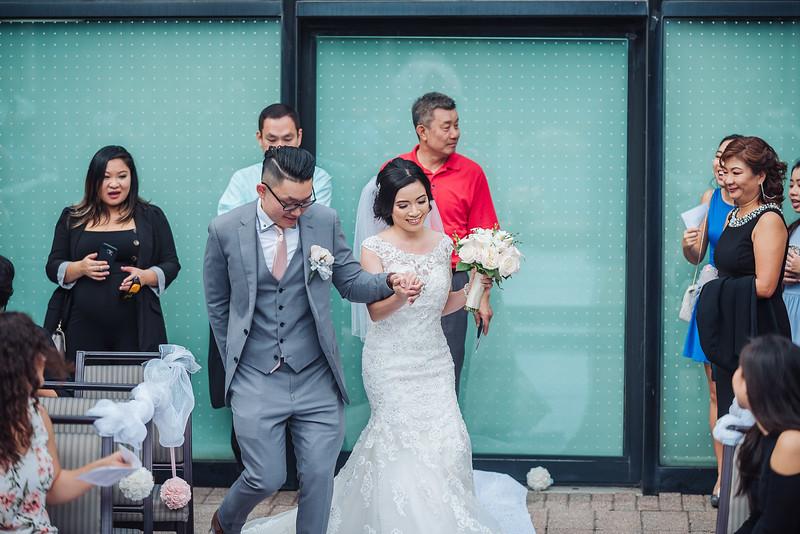 2018-09-15 Dorcas & Dennis Wedding Web-693.jpg