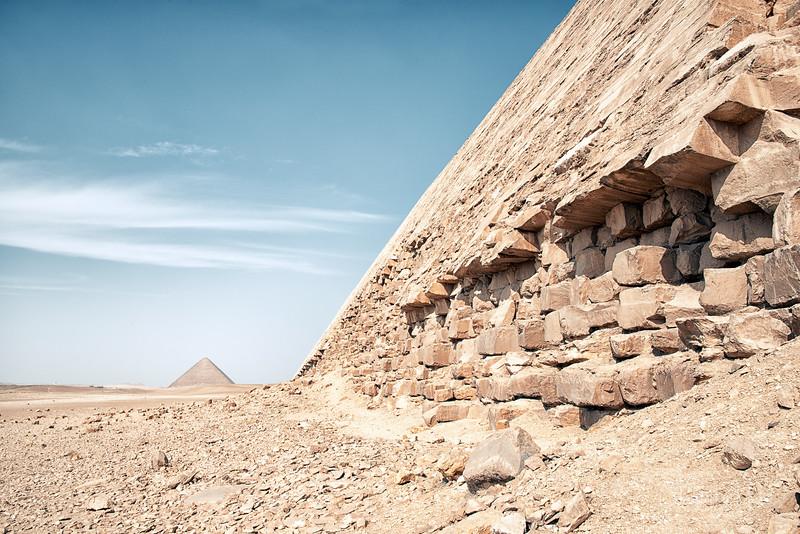 saqqara_unas_tomb_serapeum_dahshur_red_bent_pyramid_20130220_5680.jpg