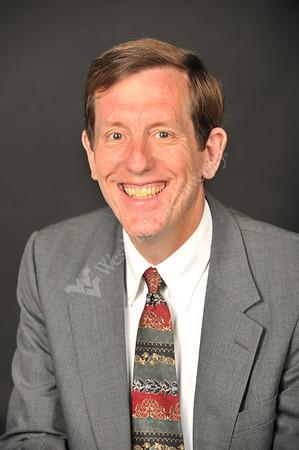 27678 WVU Professor Mark Koepke June 2011