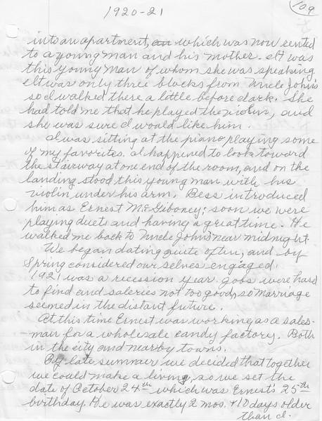 Marie McGiboney's family history_0109.jpg