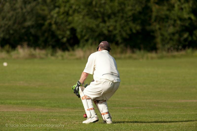 110820 - cricket - 381.jpg