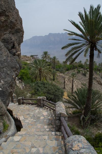 Oman Batinah-0145.jpg