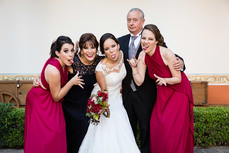 F&D boda ( Hacienda Los Albos, Querétaro )-1141.jpg