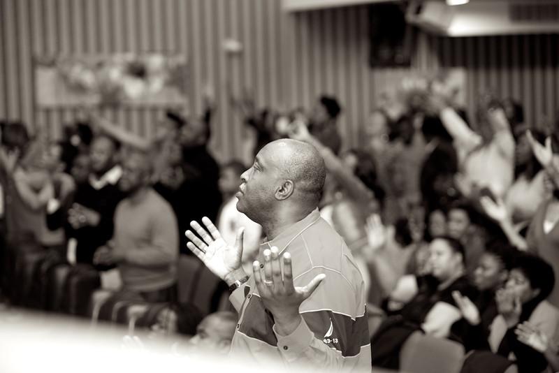 Prayer Praise Worship 246.jpg