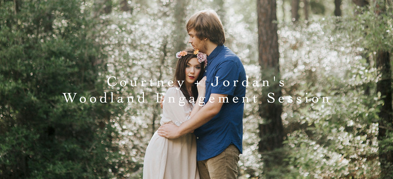 TEP Blog Header - Courtney & Jordan Engagement.jpg