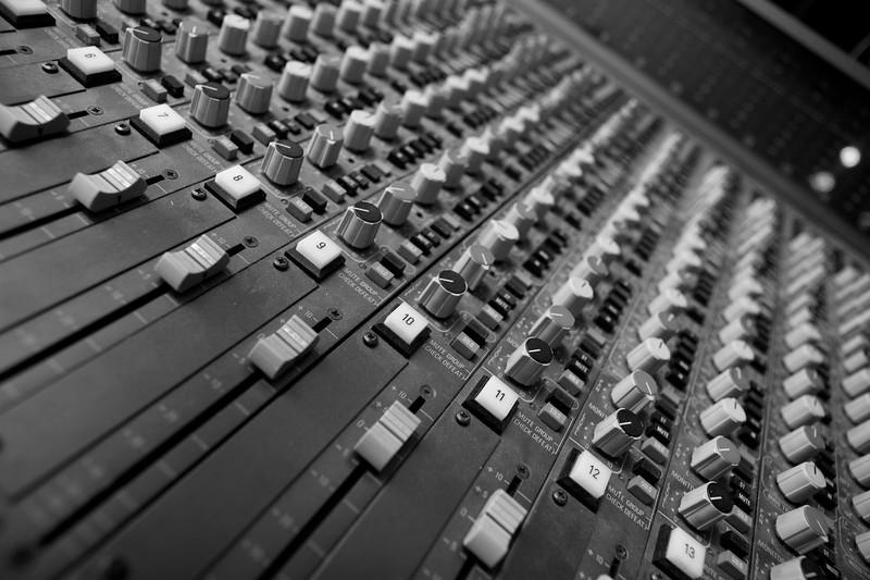 Purpleized Noise Factory 7.jpg