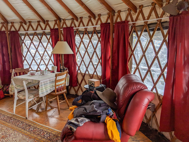 Yurt in the Mountains-4.jpg
