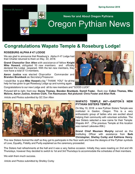 OPN 2018 Spring+Summer Oregon Pythian News (low res)-page01-1.jpg