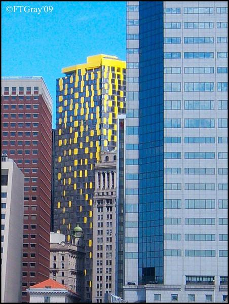 downtowntextures.jpg