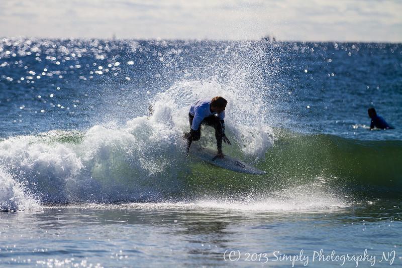 Belmar Pro Surf-2721.jpg