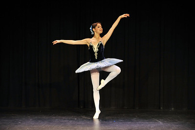 JCC DANCE 12-9-11
