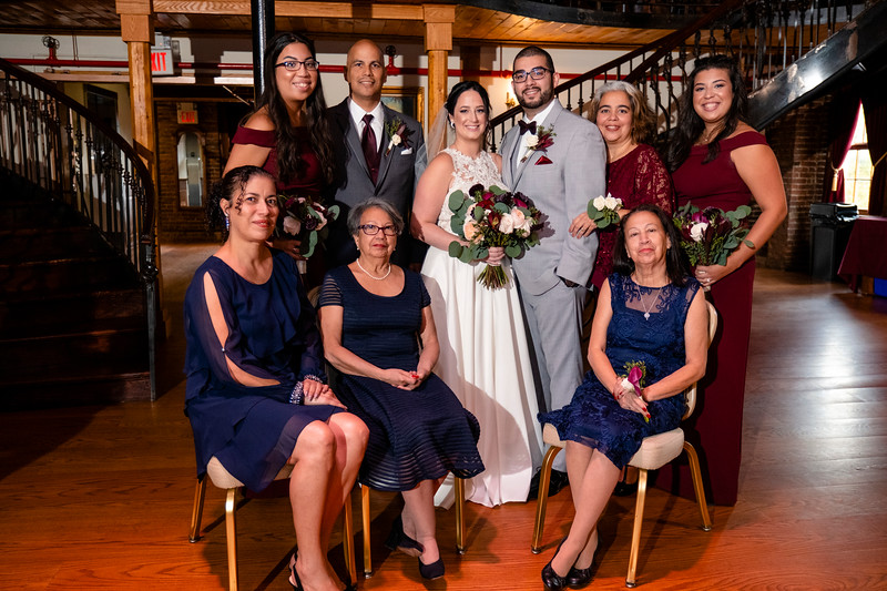 wedding (419 of 1070).jpg