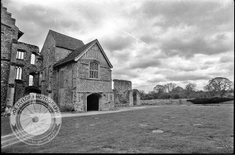 Castle Acre Scan 7.jpg