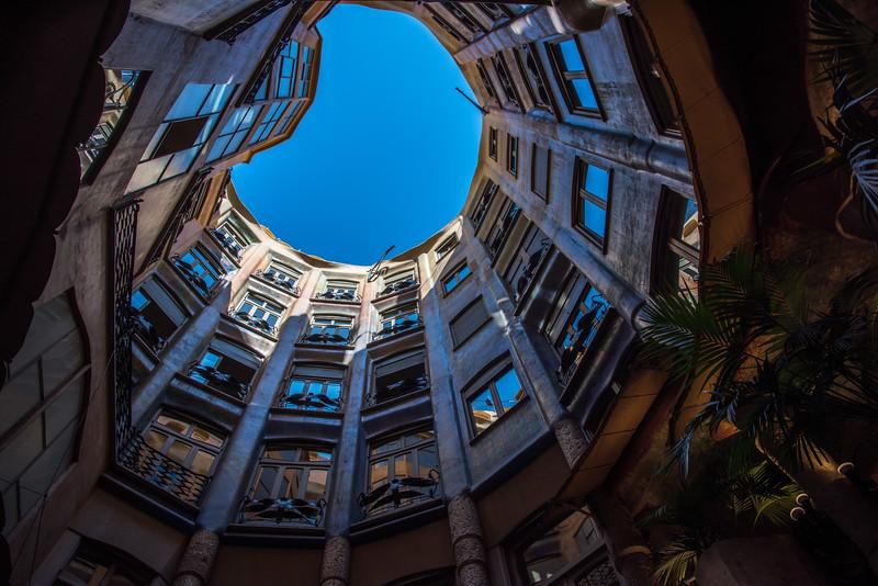 Barcelona_Aug_2016-525.jpg