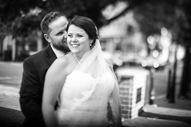Kimberley_and_greg_bethehem_hotel_wedding_image-676.jpg