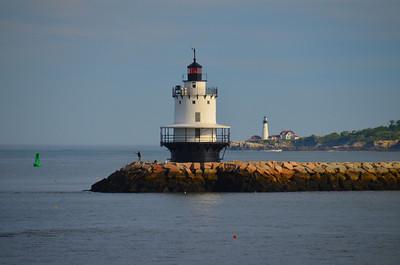 Portland Maine 2013
