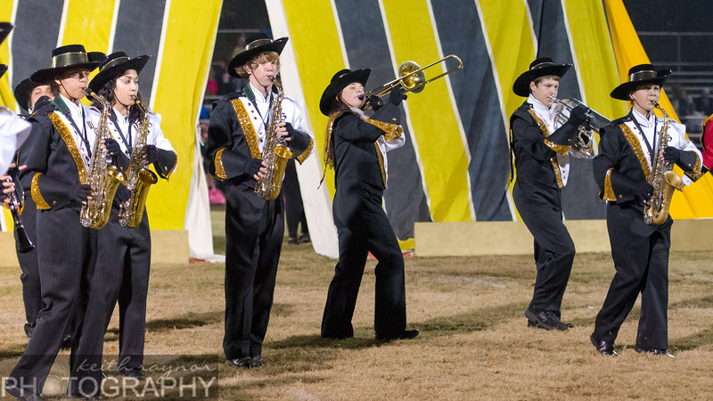 keithraynorphotography wghs band halftime show-1-33.jpg