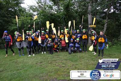 10 08 2019 Tummel Raft 1430