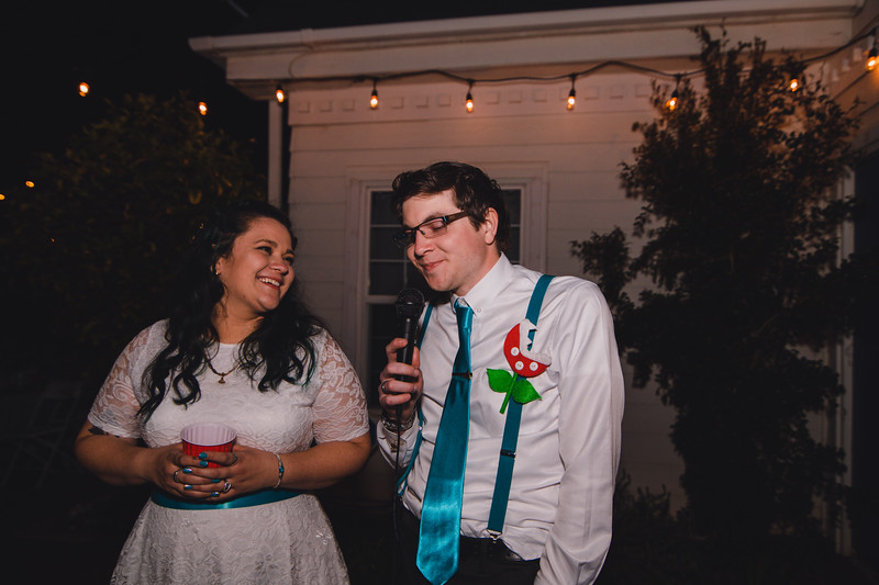 T and K Reception 3 (224 of 321).jpg