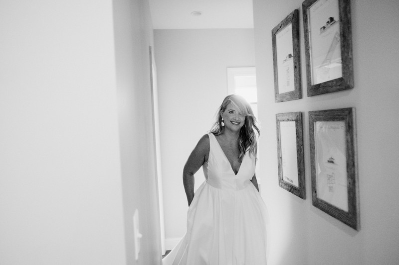 Christian & Courtney's Wedding at The Joinery Chicago