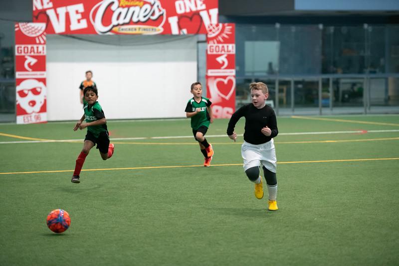 Cobras_Soccer_2019_03_02-197.jpg