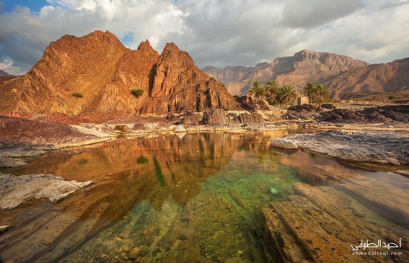 Oman (250).jpg