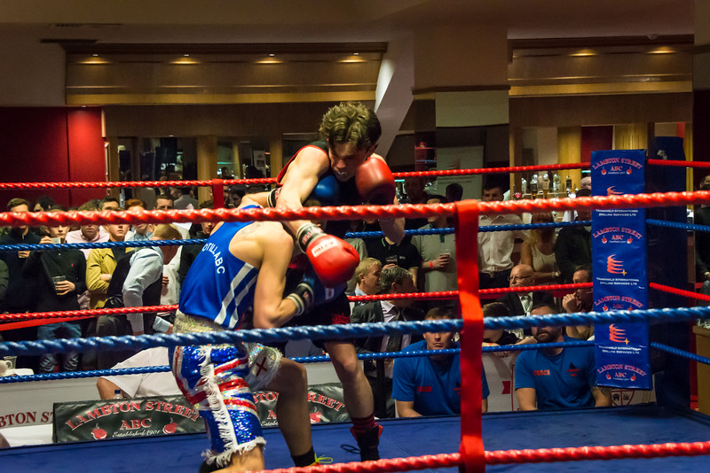 -Boxing Event March 5 2016Boxing Event March 5 2016-24201420.jpg