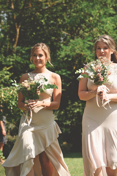 Awardweddings.fr_Amanda & Jack's French Wedding_0199.jpg
